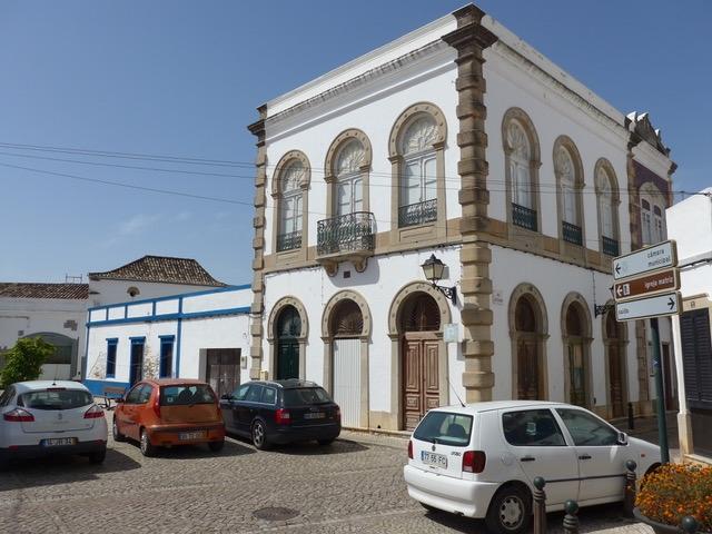 gamle-byhuse-2