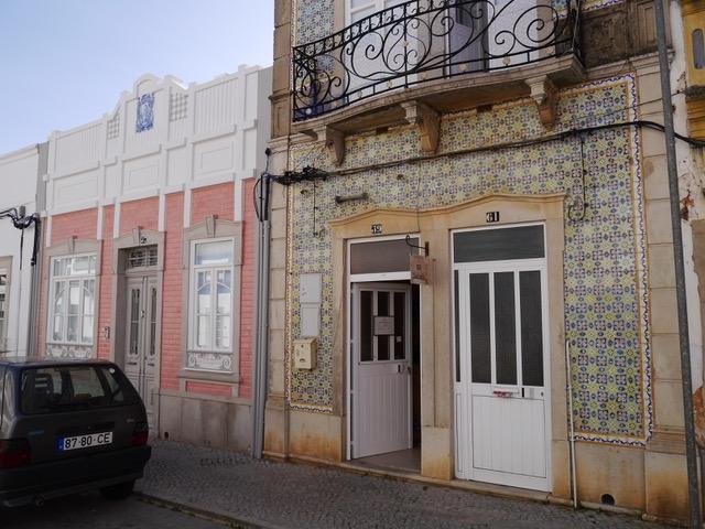 gamle-byhuse1