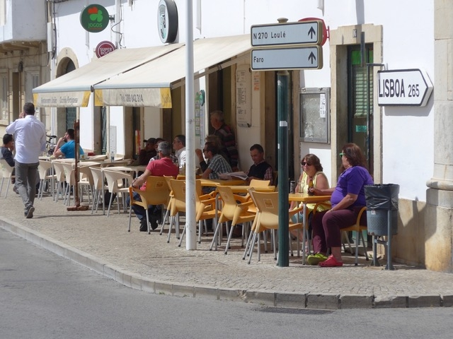 restaurant-på-torvet