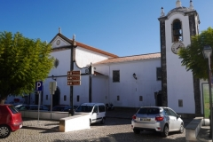 kirken-i-Sao-Bras