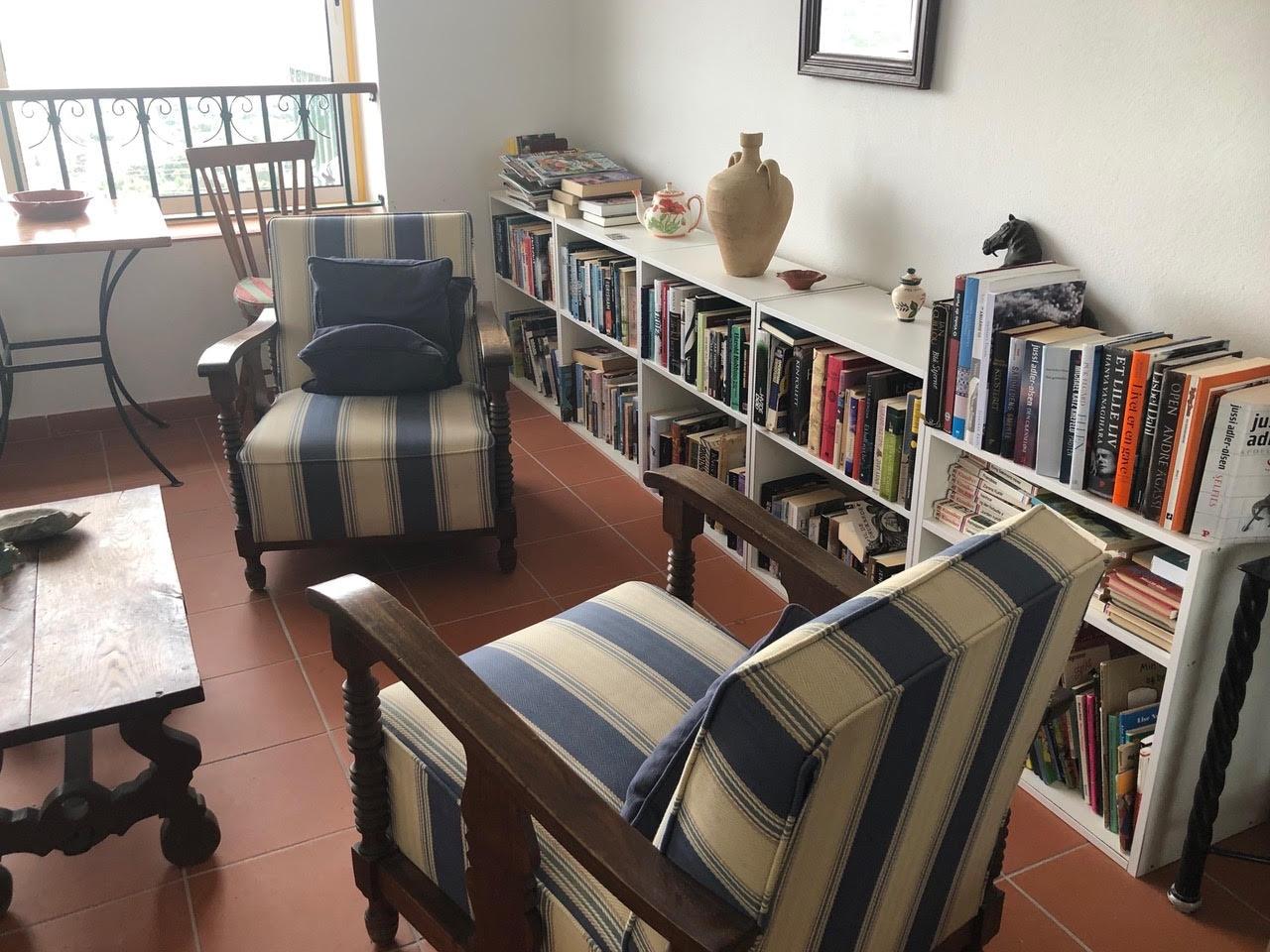 biblioteket2
