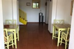 de-gamle-gule-bambus-spilleborde