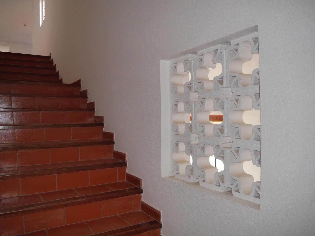 trappe-til-level3