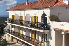 balkoner-østfløj
