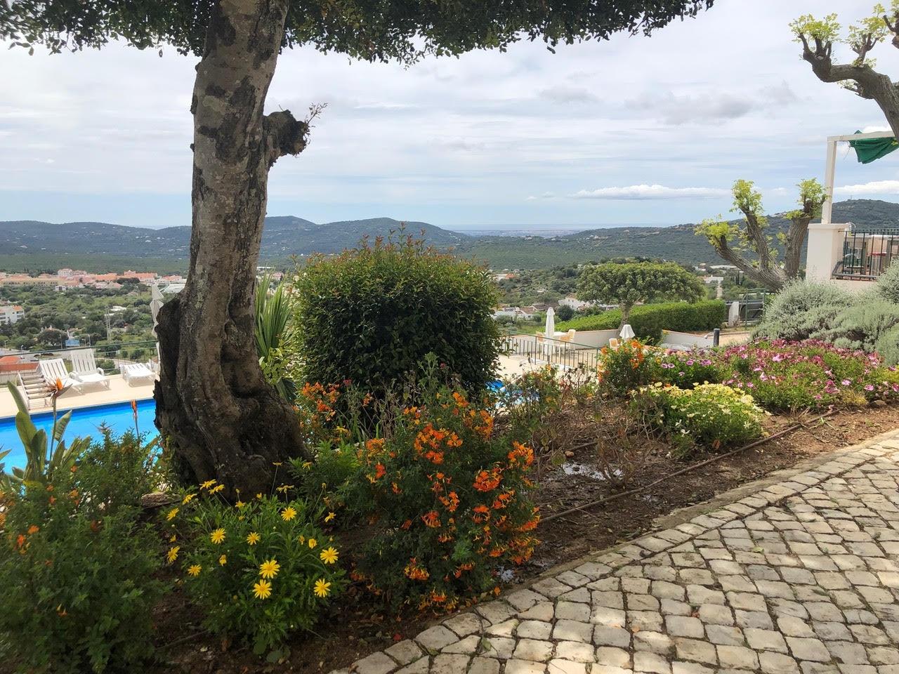 udsigt-mod-Faro